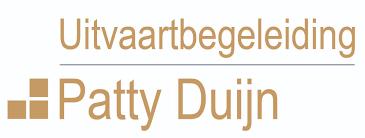 Patty Duijn uitvaartbegeleiding